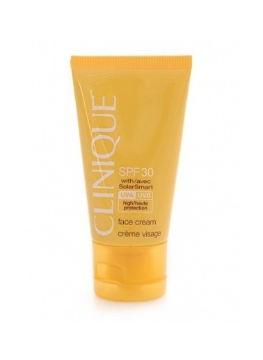 Clinique Spf 30 Face Ttb 30Ml Renksiz